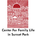 center-for-family-life_logo