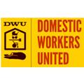 DomesticWorkersUnited_logo