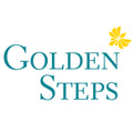 GoldenStep_logo