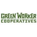 GreenWorksCoop_logo