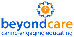 Beyond Care Coop – Child Care Services with Caring, Engaging, Educating