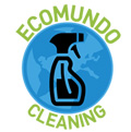 ecomundo_logo_website