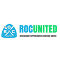 ROCUnited