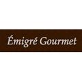 EmigreGourmet